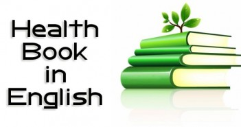health-book-english