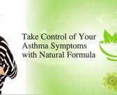 Herbal Treatment For Asthma