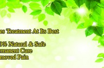 herbal-treatment-for-piles