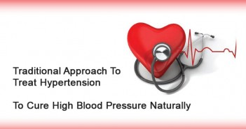 treatment-for-high-blood-pressure